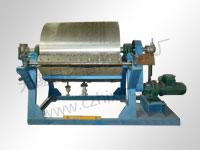 冷凝结晶制片机
